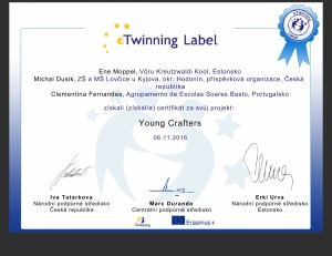 etw certificate 135092 cz YOUNGCRAFTERS-1